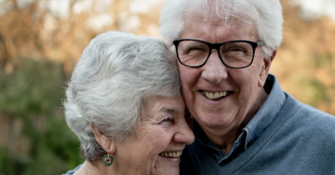 How Seniors Can Reduce Their Risk of Falling image