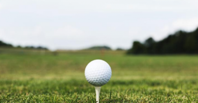 Attention Golfers: Be Proactive When it Comes to Your Health image