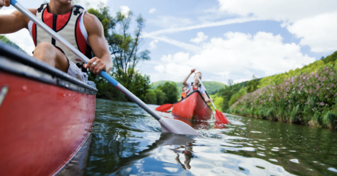 If You Participate in Paddling Sports…You Need to Read This! image
