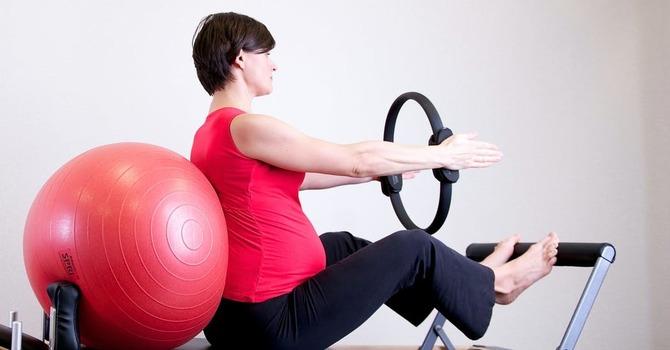 Injury Rehabilitation Programs